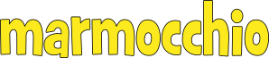 Marmocchio