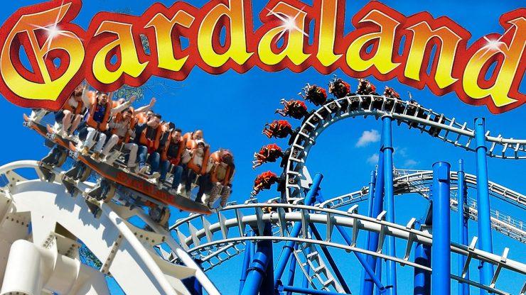 Gardaland Whatsapp E 2500 Biglietti In Regalo Marmocchioit