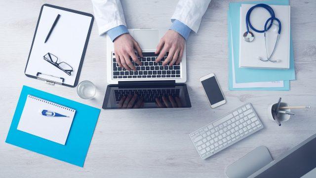Esami medici per problemi di infertilità