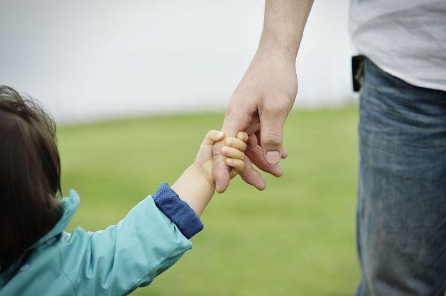 Affido dei minori al papà con la nuova riforma della bigenitorialità