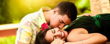 Come riaccendere il desiderio sessuale dopo un figlio