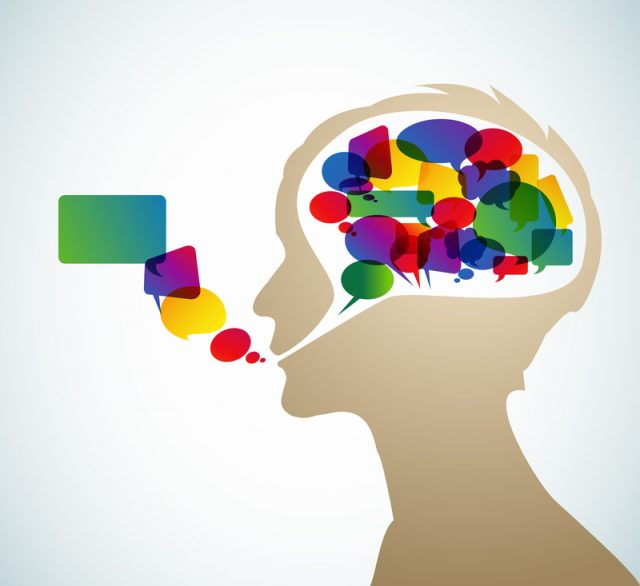 I disturbi del linguaggio e la balbuzie