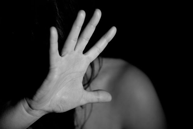 Educazione sentimentale nelle scuole, educare contro la violenza di genere