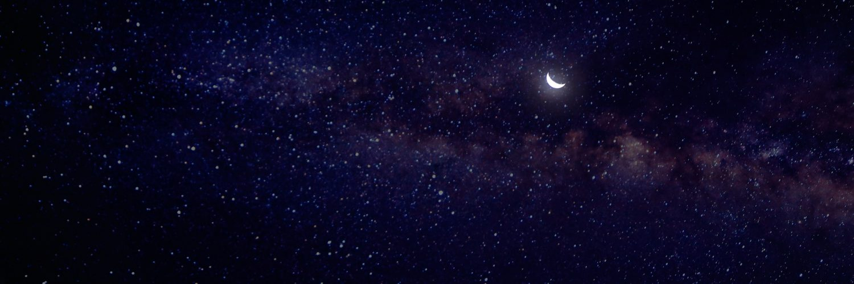metodo jonas, rimanere incinta grazie alla luna