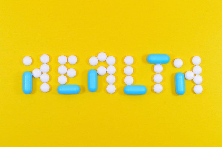 Si può concepire un figlio sotto antibiotici