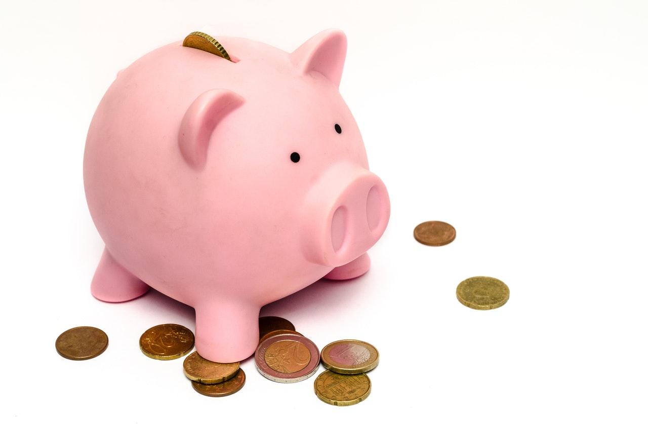 spese mensili per un neonato